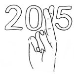 2015-retus